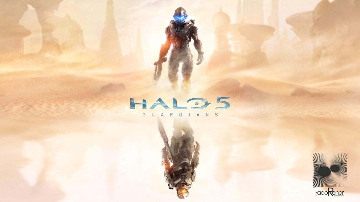 Halo5_Primary-TeaserArt_Horizontal_RGB_Final+Logo