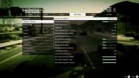 RSG_GTAV_PC_Menu_Screenshot_001