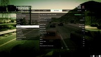 RSG_GTAV_PC_Menu_Screenshot_002