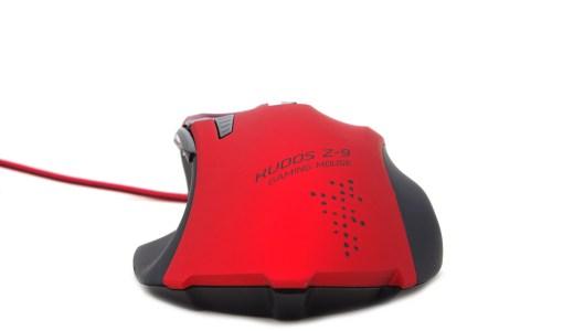 Speedlink-Kudos-Z9-Gaming-Maus-7