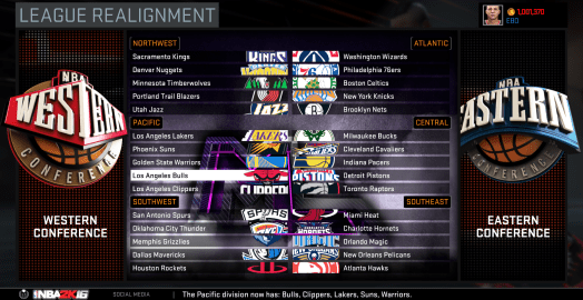 League_Realignment