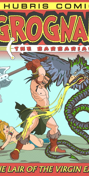 Grognak_the_Barbarian_NOV_1443101925