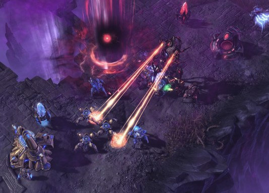 SC2_Legacy_of_the_Void_BlizzCon_04_png_jpgcopy