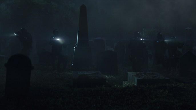 Quantum-Break-Cemetery-Trailer-Graveyard-No-Words