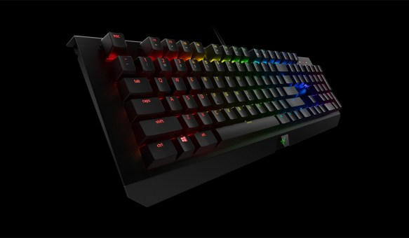 Razer_BlackWidowX_Chroma_Review_03