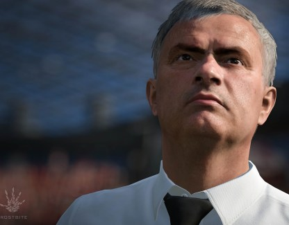 fifa17_xb1_ps4_eaplay_managers_jose_wm