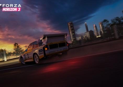 forzahorizon3_gamescom_sunsetskyline_wm