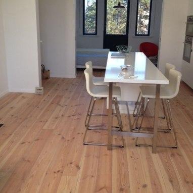 Appartement Kouter Gand