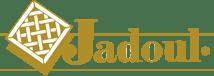 Albafloors logo