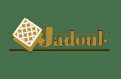 Jadoul Parket - Jadoul Parquets
