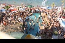 Плажа Зрће