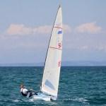 sailing-1400413