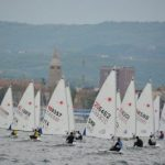 Last day to enjoy reduced entry fee – Laser Europa Cup Koper