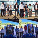 Uspešen vikend za jadralce JK Jadro na državnih prvenstvih