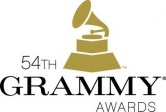 54th Grammy Awards 2012