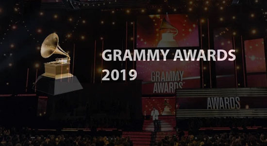 This Is America Raih Record of the Year, Ini Dia Daftar Lengkap Pemenang Grammy Awards 2019
