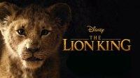 Masuki Minggu Ke-2, The Lion King Masih Bertengger Di Puncak Box Office Amerika