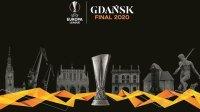 Hasil Undian Fase Grup Liga Europa 2019/2020