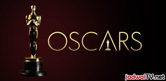 Daftar Pemenang Piala Oscars 2020