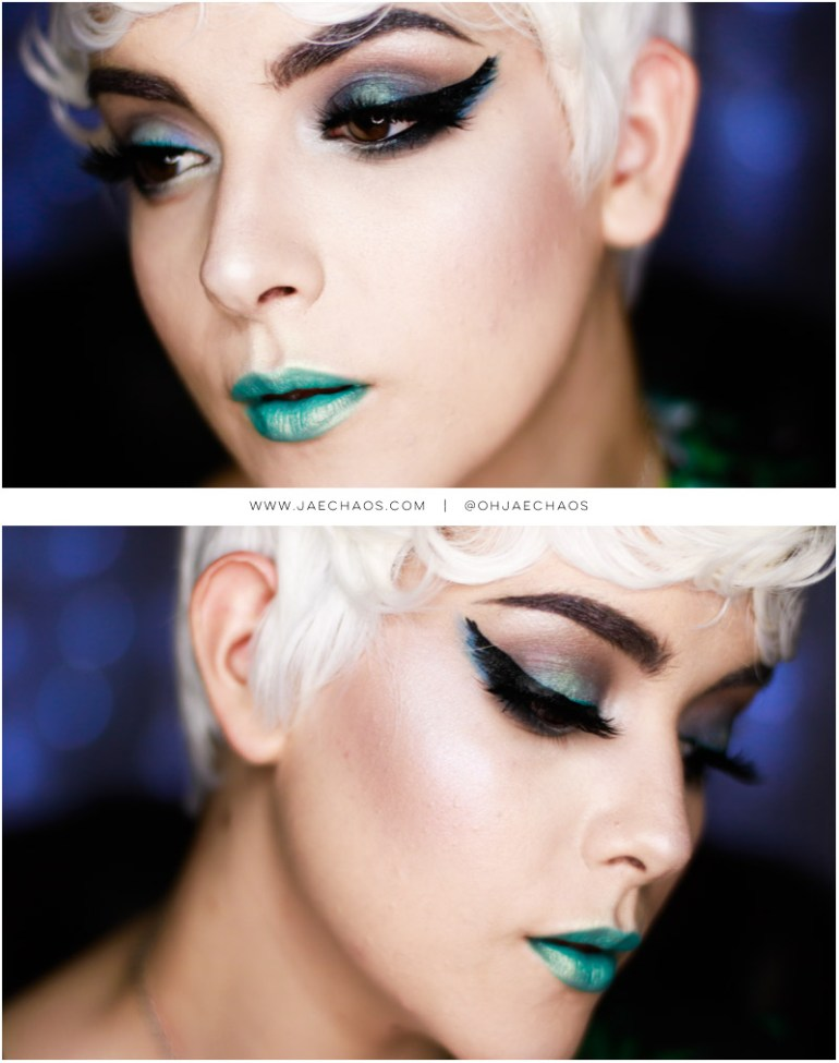 2ABH-MOONCHILDTUTORIAL-blogpictures-ohjaechaos-1