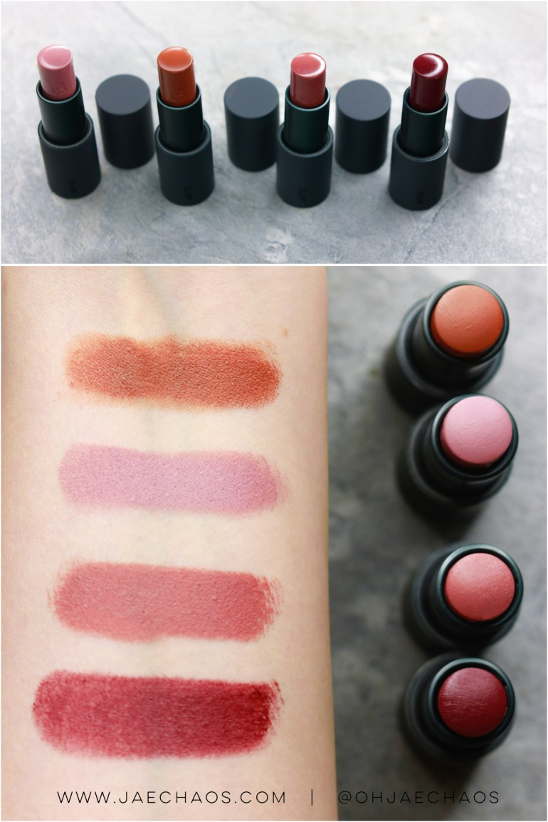 BITEbeauty #TheMultistick Review + Two Mini Tutorials ...
