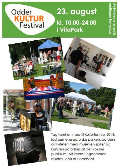2014-07-vitapark-kulturfestival