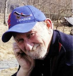 Gary Hagen