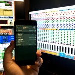 Reason: How To Stream PC & Mac Audio To iPhone & Android