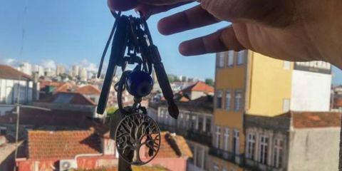 10 dicas para alugar casa no Porto sem perder a cabeça