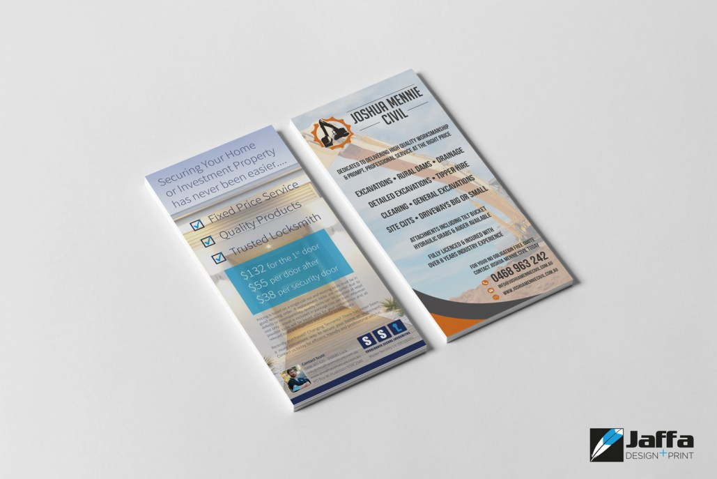 Direct_Mail_Flyer_Tradies