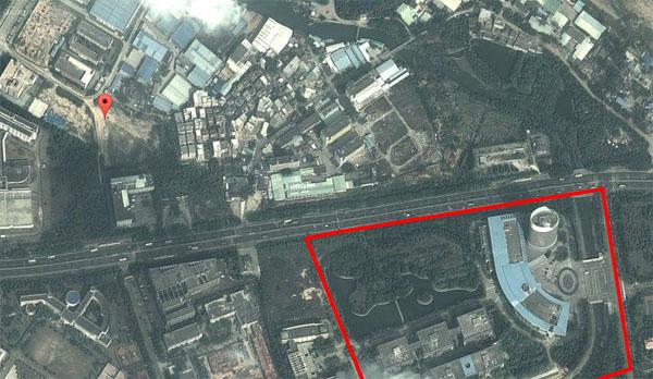 google_map_china_offset_3