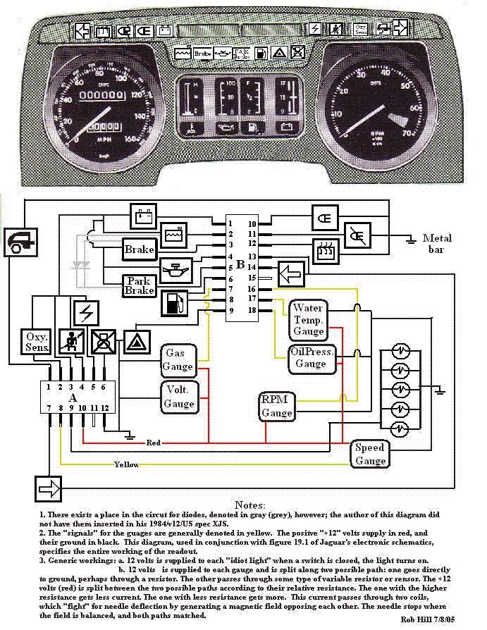 2~1120870845?resize=665%2C860 1989 jaguar xjs wiring diagram wiring diagram wiring diagram for 1989 jaguar xjs v12 at sewacar.co
