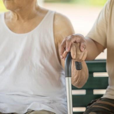 dementia caregiver guide