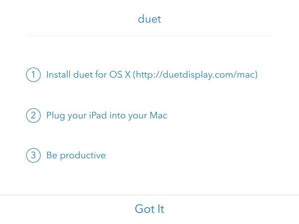 Duet app 01