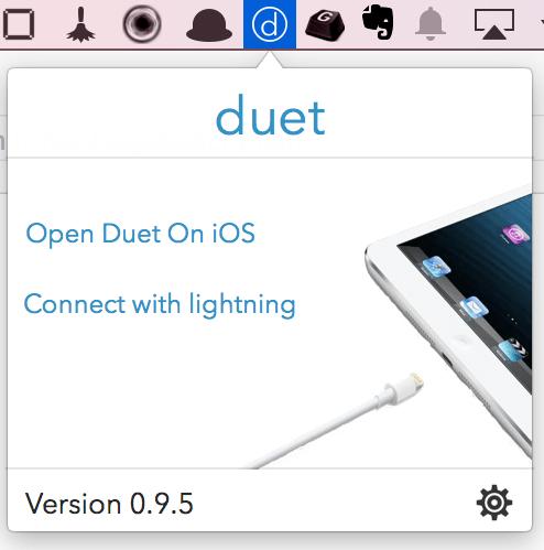 Duet app 04