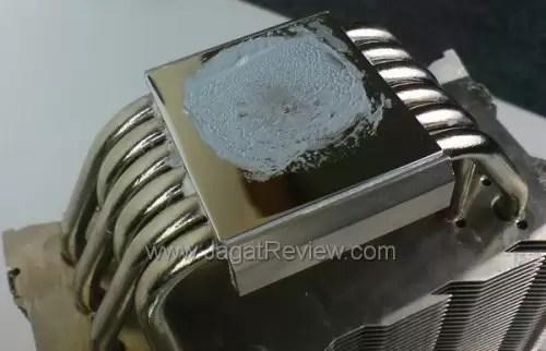 thermal biasa 3