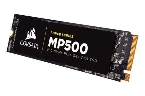 corsair-force-mp500