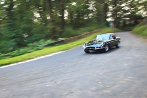 E-Type_ShelsleyWalsh_Sept2014_01