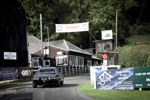 E-Type_ShelsleyWalsh_Sept2014_14