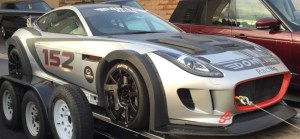 Jaguar_PPIHC_Racer_sm