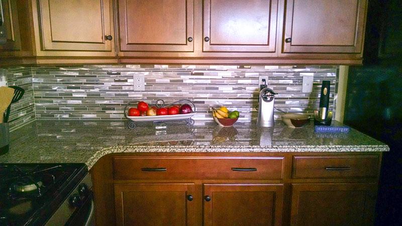 Kitchen And Bath Design Jobs Charlotte Nc