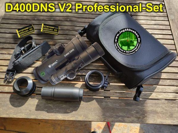 D400DNS-Pro-Set-bei Jagdabsehen-prod