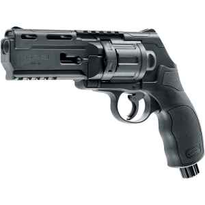 HDR 50 Co2 Revolver HomeDefenseRevolver bei Jagdabsehen