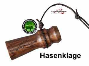 Original Lockschmiede Hasenklage bei Jagdabsehen Karlsruhe