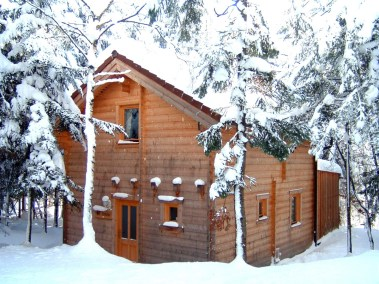 blockhaus_standard_hirschalm_winter