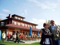 Das Hirschalm-Almhütten-Programm für Senioren