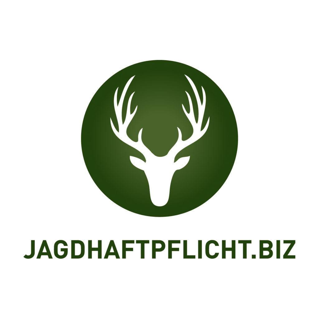 Jagdhaftpflichtversicherung Jagdschein
