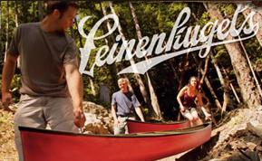 Visit the Leinenkugel Brewery