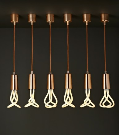 Energy Saving Light Bulb Review