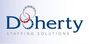 Doherty Staffing Solutions, who are they really helping?